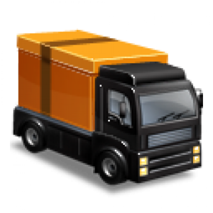 1268219289_delivery
